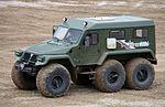Army2016demo-107.jpg