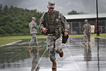 Army Guardsmen, reservists tackle challenges during Best Warrior Competition 140228-F-AD344-213.jpg