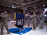 Army National Guard infantry unit stands up 161016-Z-ZY202-0003.jpg