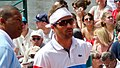 Arnaud Clement French Open 2011.jpg