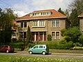 Arnhem-rosendaalseweg-04240014.jpg