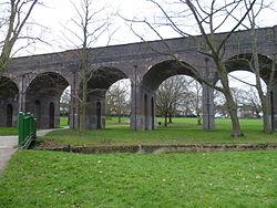 Arnos Park viaduct 27 Feb 2016 05.JPG