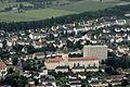 Arnsberg Neustadt FFSN-2845.jpg