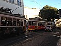 Around Lisboa (21412011364).jpg
