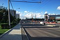 Around Moscow (31330937232).jpg