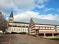 Arquian-FR-58-église-02.jpg