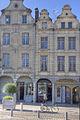 Arras-pte-place24.jpg