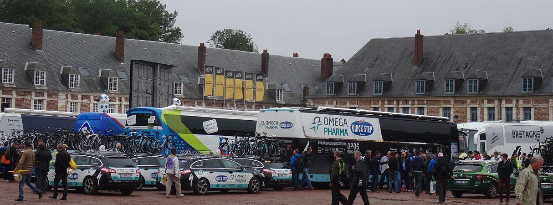 Arras - Tour de France, étape 6, 10 juillet 2014, départ (49).JPG