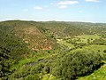 Arredores de Noudar - Portugal (468617585).jpg