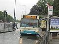 Arriva Manchester bus 2249.jpg