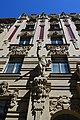 Art Nouveau Riga 32.jpg