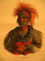 Arte de Norteamérica Dahlem 13.TIF