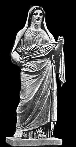 Artemisia 1915 photograph
