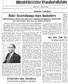 Artikel z. Bundesverdienstkreuz.jpg