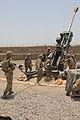 Artillery drill 130611-A-CW939-036.jpg