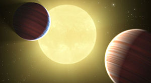 Artists impression Kepler-9.jpg