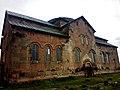 Aruch Monastery (28).jpg