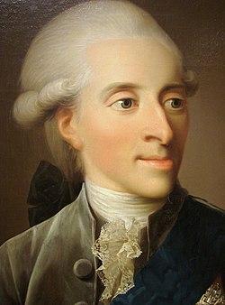Arveprins Frederik (Juel).JPG