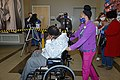 Arvin McCray, first COVID-19 patient goes home aft 50 days (49859781768).jpg