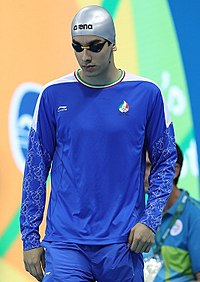 Arya Nasimi Shad 2016 Summer Olympics 09.08.2016.jpg