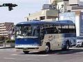 Asahi Taxi (Utsunomiya) Melpha 9.jpg