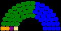 Asamblea Legislativa de Costa Rica 1994-1998.png