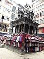 Asan kathmandu 20180908 111021.jpg