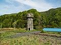 Asanai, Iwaizumi, Shimohei District, Iwate Prefecture 028-2231, Japan - panoramio (7).jpg