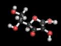 Ascorbic acid 3D model.png