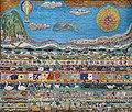 Ashburnham Road Community Mosaic (R).jpg