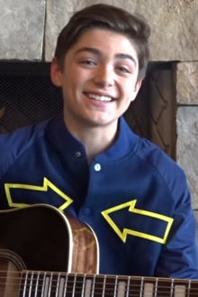 Asher Angel.png