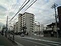 Ashiharacho - panoramio (2).jpg