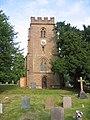 Ashow Church - geograph.org.uk - 30052.jpg