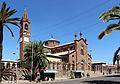 Asmara, cattedrale cattolica, 02.JPG
