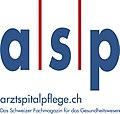 Asp logo absender rgb url.jpg