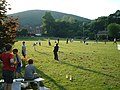 Assarts Playing Field, Malvern Wells - geograph.org.uk - 6377.jpg