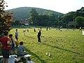 Assarts Playing Field, Malvern Wells - geograph.org.uk - 6377.jpg