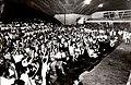 Assembleia de aeronautas e aeroviários, Estádio Luso-Brasileiro, Ilha do Governador - RJ, 1987.jpg