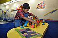 Assembly Zone - Children's Gallery - Birla Industrial & Technological Museum - Kolkata 2013-04-19 7957.JPG