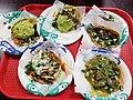 Assorted tacos.jpg