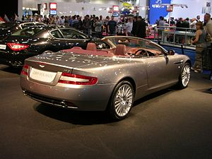 Aston Martin DB9 Convertible - Flickr - The Car Spy.jpg