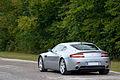 Aston Martin V8 Vantage - Flickr - Alexandre Prévot (65).jpg