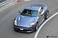 Aston Martin Vanquish (8683077389).jpg
