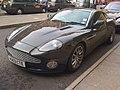 Aston martin Vanquish (6306019505).jpg