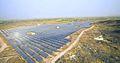 Astonfield 5 MW Solar Power Plant in Osiyan, Rajasthan.jpg