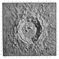Astronomische Beobachtungen an der k. k. Sternwarte zu Prag 4 III.jpg
