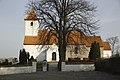 Astrup Kirke (Aarhus Kommune).jpg