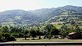 Asturias-Prados.jpg