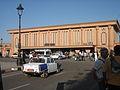 Aswan station (2428404454).jpg