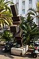 At Santa Cruz de Tenerife 2021 174.jpg